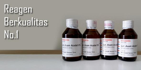 biolab medika