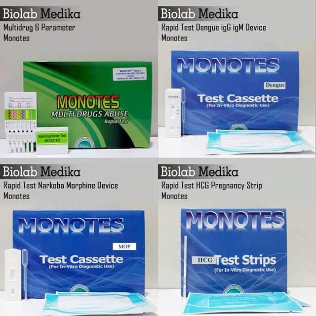 rapid monotes murah