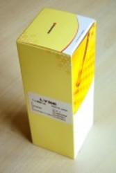 Reagen Agappe Stable Liquid 2