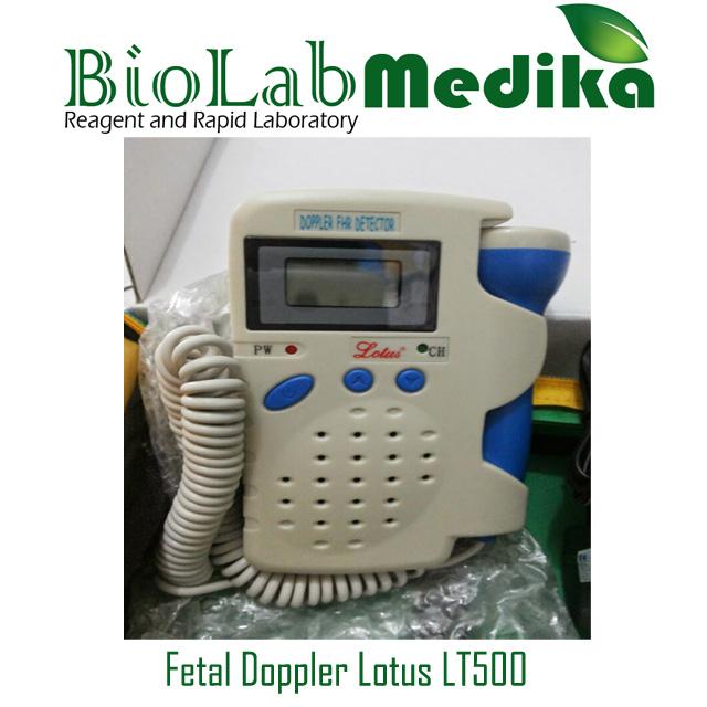 fetal-doppler-lotus-lt500-2