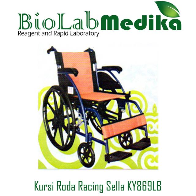 kursi-roda-racing-sella-ky869lb