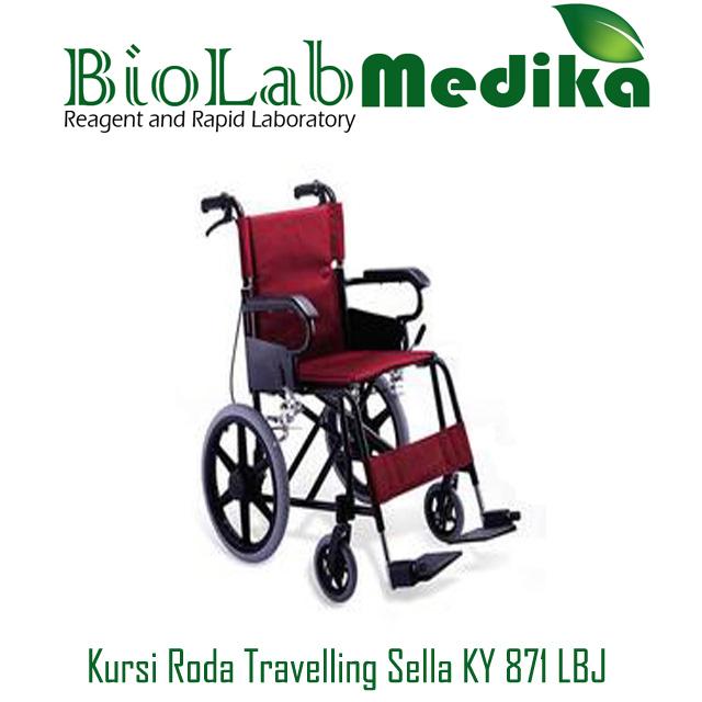 kursi-roda-travelling-sella-ky-871-lbj