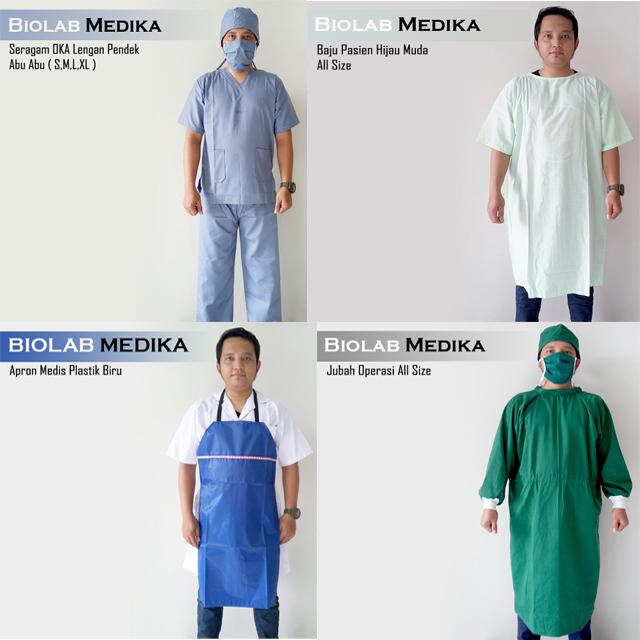 seragam-medis-rumah-sakit-murah