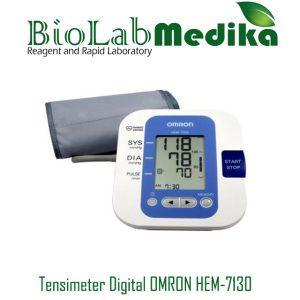 Tensimeter Digital OMRON HEM-7130