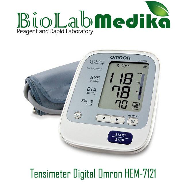 tensimeter-digital-omron-hem-7121