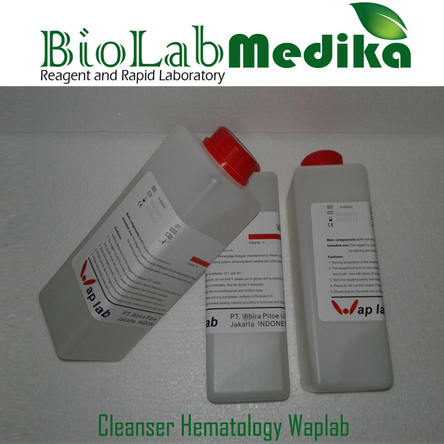 cleanser-hematology-waplab