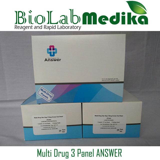 multi-drug-3-panel-answer