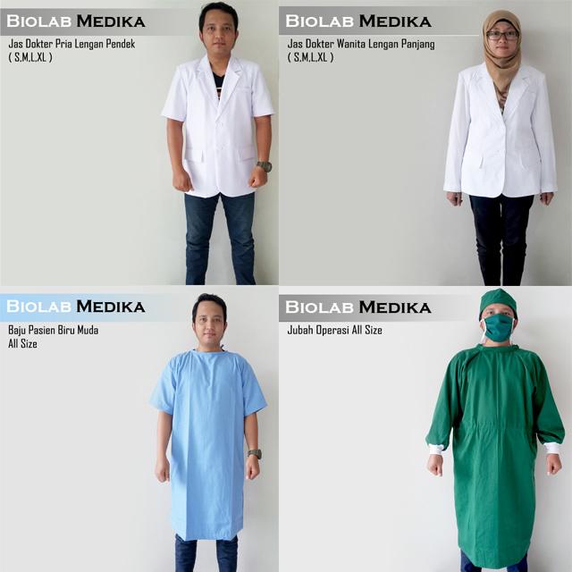 seragam-rumah-sakit-murah