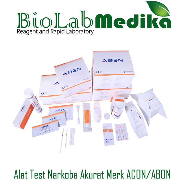 alat-test-narkoba-merk-abon