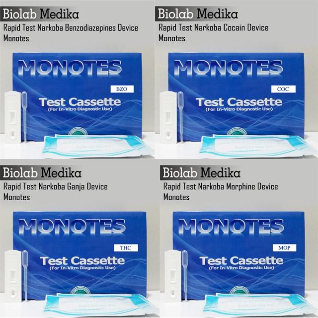 rapid-test-narkoba-monotes