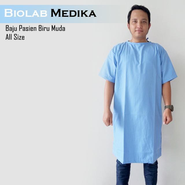 baju-pasien-biru-muda-all-size
