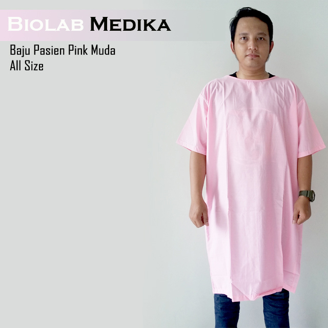 baju-pasien-pink-muda