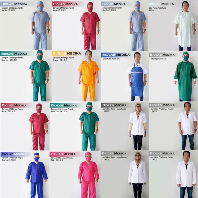 seragam-medis-seragam-rumah-sakit-murah