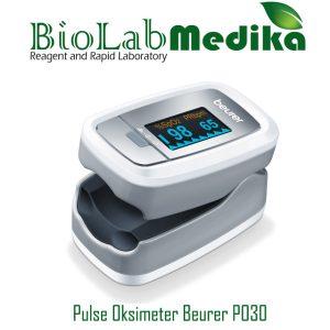 Pulse Oksimeter Beurer PO30