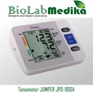 Tensimeter JUMPER JPD-900A