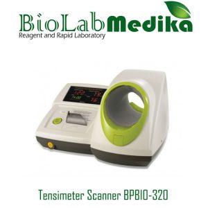 Tensimeter Scanner BPBIO-320
