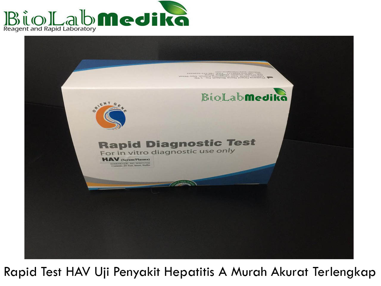 Jual Alat Tes HIV Murah Monotes, Jual Alat Tes Narkoba Urine Multi Parameter, Jual Alat Tes Narkoba Akurat Rapid Test Abon, Jual Alat Test Narkoba, Jual Alat Test Narkoba Multi Parameter, Jual Alat Test Narkoba Urine Monotes, Jual Alat Test Narkoba Urine Multi Parameter, Jual Alat Test Urine Narkoba Rapid 1 3 5 6,Test Morphin murah, Test Narkoba 3 parameter monotes, test narkoba cocaine strip, THC monotes murah, Toko jual Amp Card, toko jual met card monotes, Toko Jual Monotes 5 Parameter, Toko jual Monotes 6 Parameter, Toko Jual Multi 3 Panel Monotes, Toko Jual Rapid Monotes, Toko jual rapid test monotes, Toko jual rapid test THC Monotes, toko jual test narkoba murah jakarta, distributor rapid test monotes jakarta, distributor rapid tes monotes tangerang selatan, agen resmi rapid test montes di Jakarta, agen resmi rapid test monotes di Tangsel, toko rapid test lengkap harga murah, daftar harga rapid test monoes terbaru, supplier rapid test monotes di Indonesia, supplier rapid test monotes Jakarta, supplier rapid test monotes Tangerang Selatan, Jual rapid monotes multi 6 p narkoba harga murah, lokasi alamat tempat lapak penjual alat cek test strip urine drugs narkotika napza multi 6 parameter merk monotes harga murah, alat tes monotes, jual rapid test multi 6 montes, Rapid test drugs multi 6 parameter monotes, Rapid test monotes multi drugs abuze multi 5, Monotes 5 Parameter, Monotes 3 Parameter, Monotes 5 Panel,Harga Alat Test Narkoba 3 Parameter, Harga Alat Test Narkoba Murah Monotes, Harga Alat Uji Narkoba, Harga Baju Tindakan Operasi Baju OK murah, Harga Jual Rapid Test Monotes, Harga Mikroskop Siswa Monokuler XSP12, Jual Alat Uji Napza Murah Tangerang Selatan, Jual Alkes Medis Murah Di Jakarta, Jual Amphetamine Test Monotes, Jual Baju Pasien Rumah Sakit Murah, Jual Bed Pasien Murah, Jual Centrifuge Harga Murah Di Jakarta, Jual Kursi Roda Murah Di Tangerang Selatan, Jual Macam Macam Reagen Murah, Jual Meja Periksa Murah, Jual Mikroskop Digital Murah, Jual MultiD